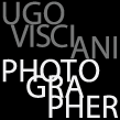 Ugo Visciani Photographer
